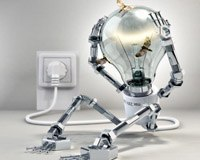 Услуги качественного электромонтажа в Туапсе